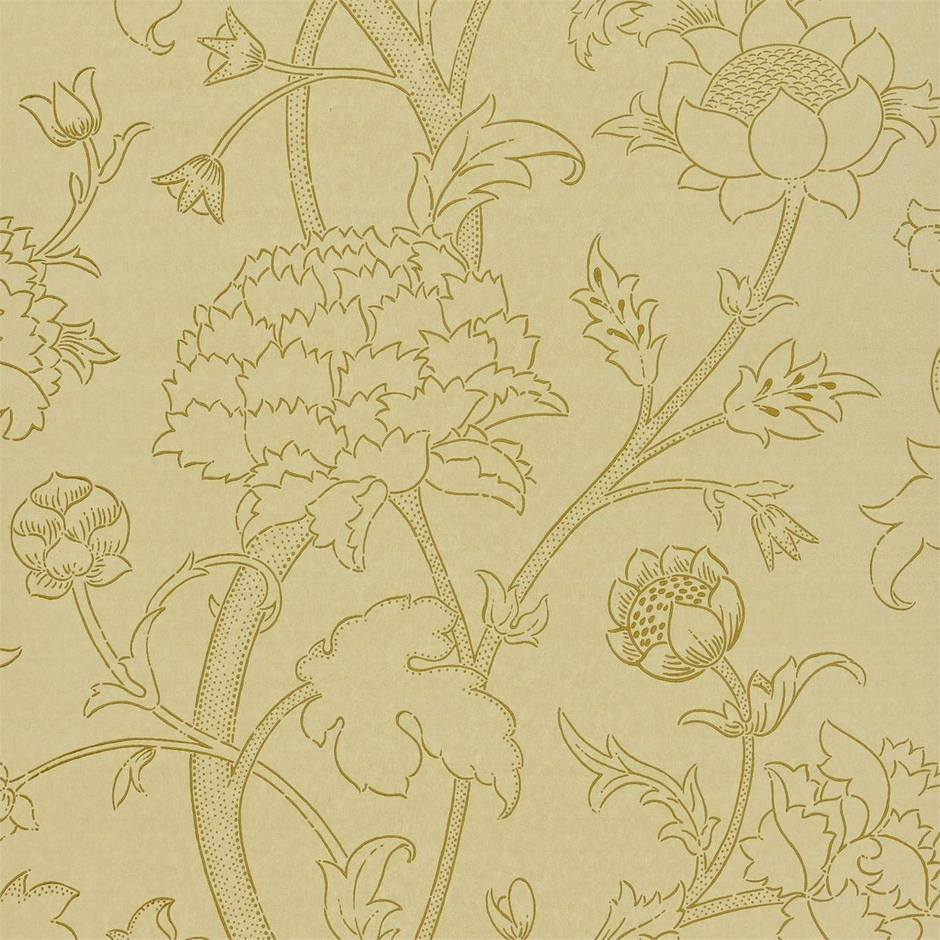 Cray Bars & Pubs Traditional Victorian Arts & Crafts William Morris ...